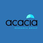 Acacia Research (ACTG)