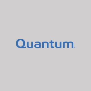 Quantum Corporation (QMCO)