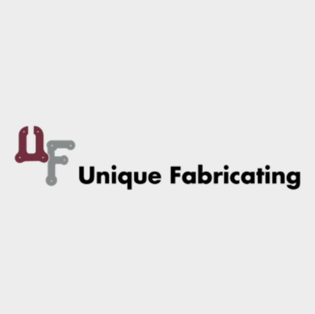 Unique Fabricating (UFAB)