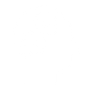 Head-White-Transparent.png
