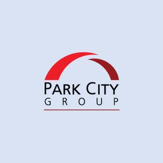 Park City Group (PCYG)