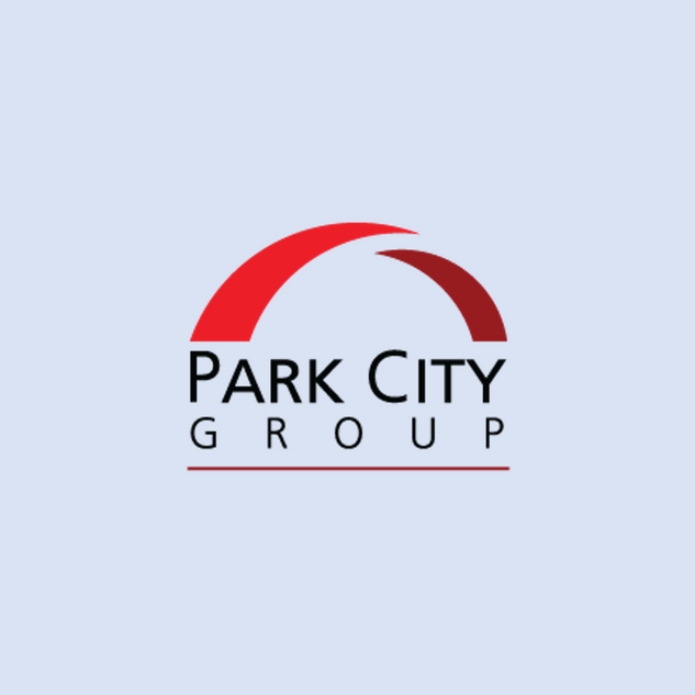Park City Group (PCYG)