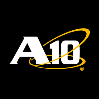 A10 Networks (ATEN)