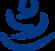 Susanne_logo.png