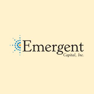 Emergent Capital (EMGC)