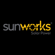 Sunworks (SUNW)
