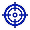 Icon-Targeting.jpg