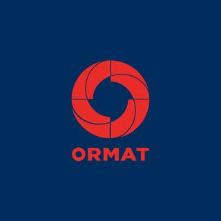 Ormat Technologies (ORA)