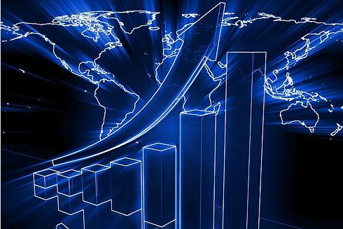 Global-Stock-Growth.jpg