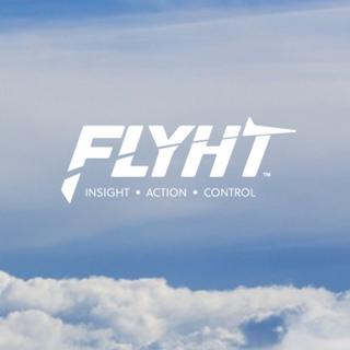 FLYHT Aerospace (TSX-V_ FLY; OTCQX_ FLYL