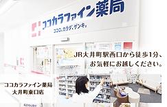 ココカラファイン大井町東口店.png