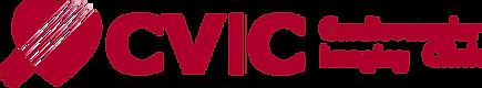 CVICロゴ03.png
