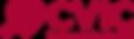 CVIC Logo