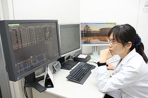 CVIC_Takamura_Dr.JPG
