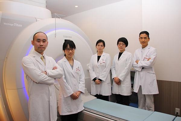 CVIC_Drs.JPG
