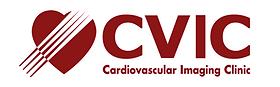 LogoCVIC.png