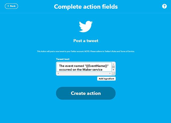 ifttt_custom_twitter.png
