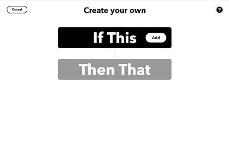 ifttt_create.png