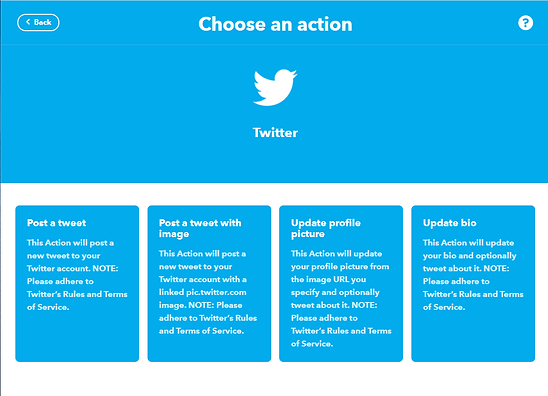 ifttt_ch_action.png