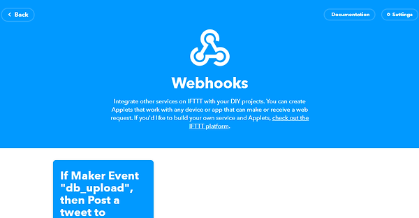 ifttt_setting_webhook2.png