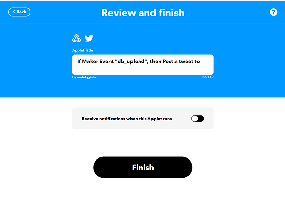 ifttt_finish.png