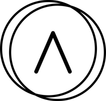Small logo - 2019.png