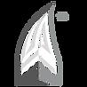 SKD new 2021 monogram logo-04.png