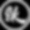 slow knife design logo header_facebook p