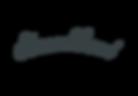 stance-land-logo.png