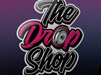 The Drop Shop