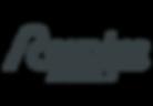 revolve-wheels-logo.png