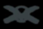 metrogroupmiamI-logo.png