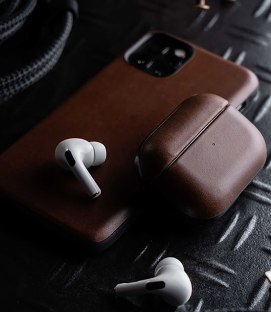 Airpods-pro-nomad-rugged-case.jpg