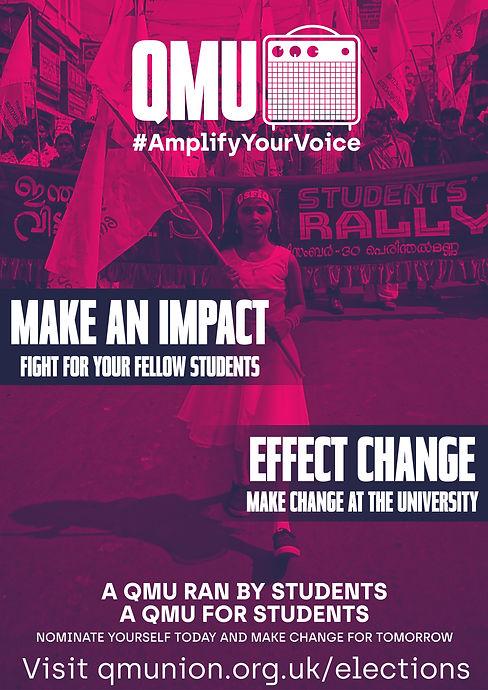Make an Impact Poster.jpg