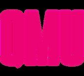 QMU-01-LOGO-STACKED-RGB-WHITE_edited_edited_edited_edited.png
