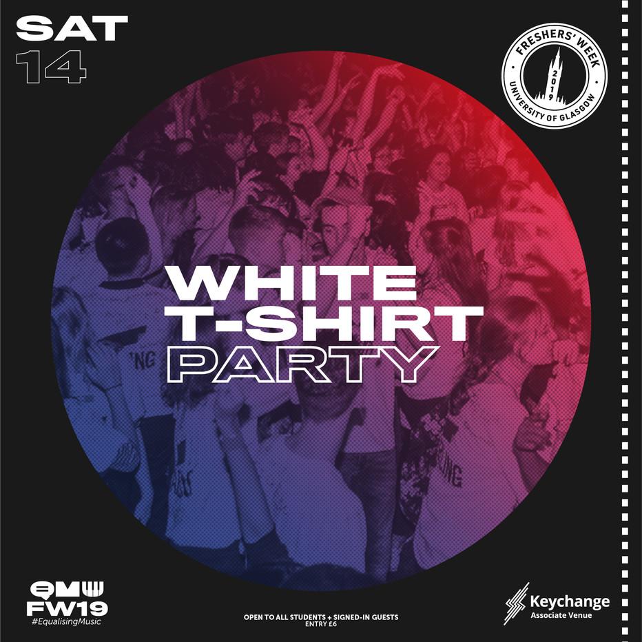 QMU_fw19_graphic_announce-WhiteTeeA-08.j