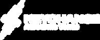 BBN-Logo-New-01-02.png