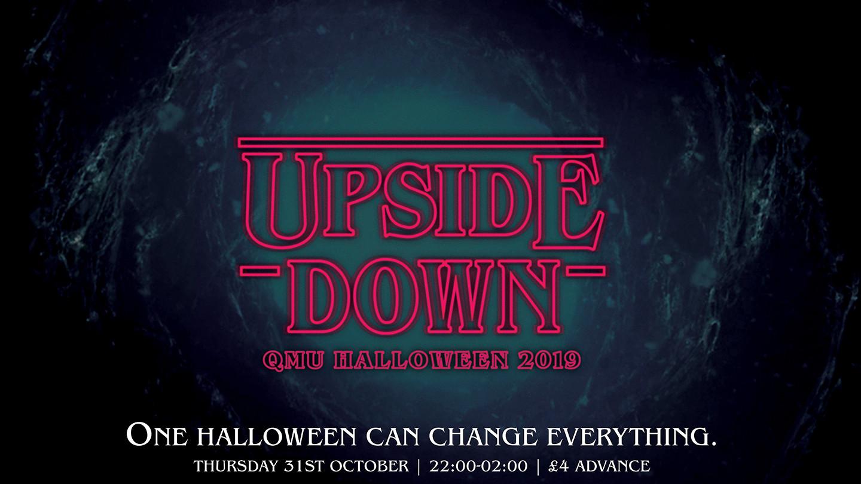 upside-down1920.jpg