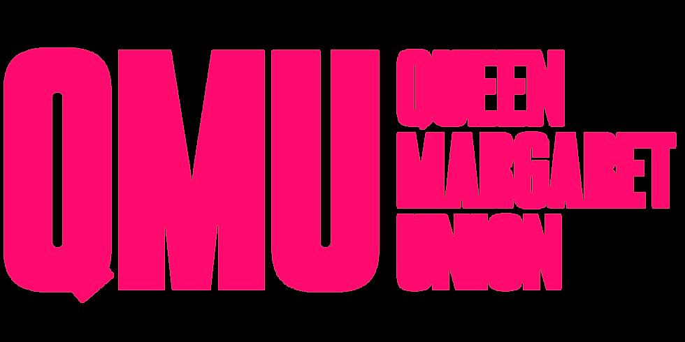 QMU Annual General Meeting