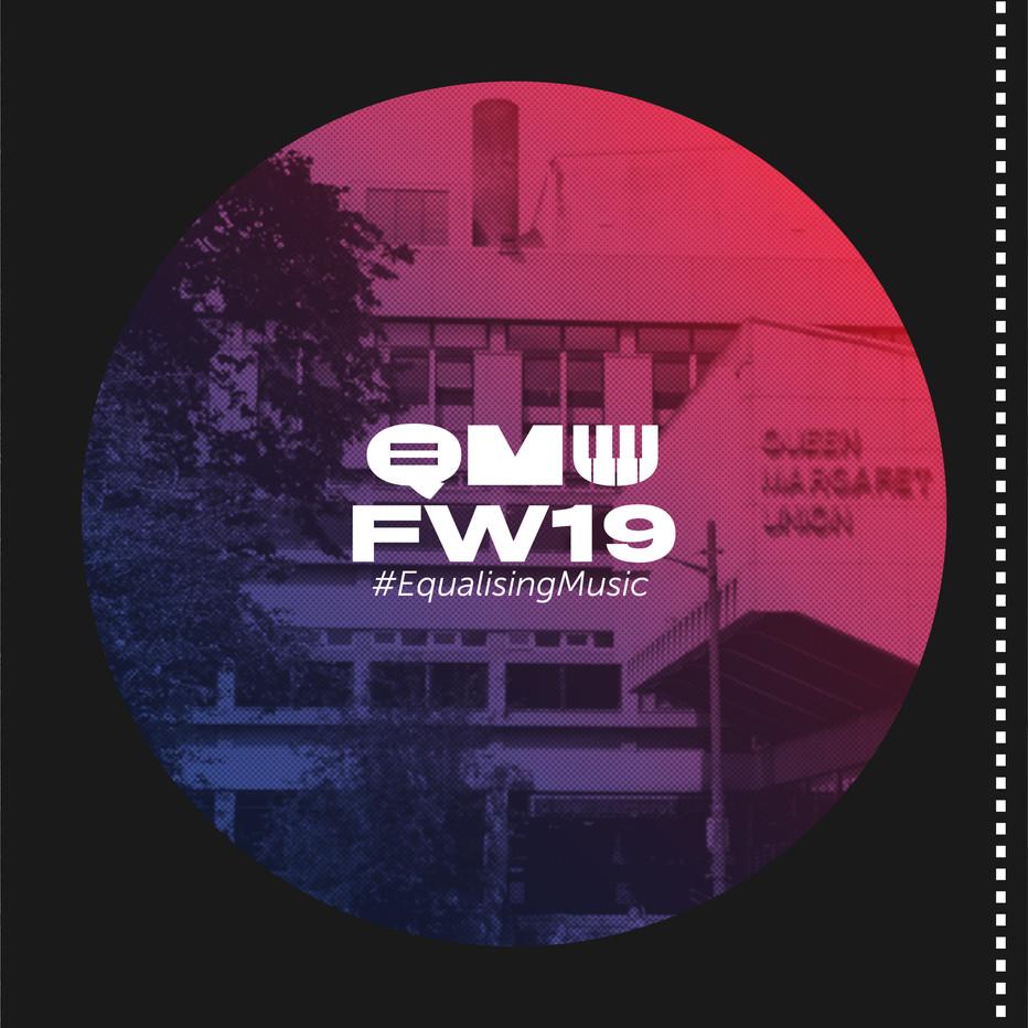QMU_fw19_graphic_announce-23.jpg