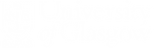 logo_uofg_black_edited_edited.png