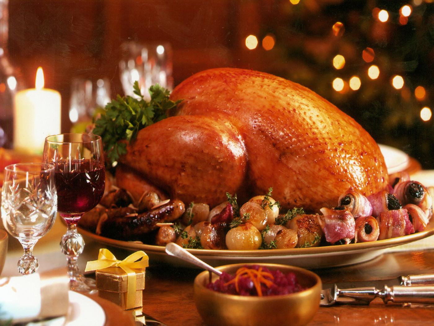 1-Christmas-dinner-pic.jpg