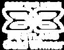 BBN-Logo-New-01-05.png