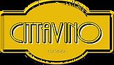 Cittavino.png