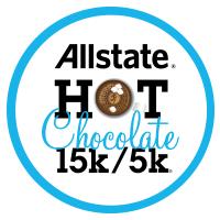 HotChocolateLouisvilleEventLogo.png