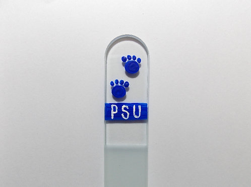 PSU Penn State * ON SALE