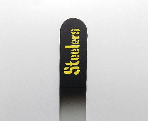 Steelers * ON SALE