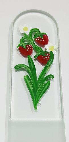 Strawberry & Blossoms tis SEASON SALE