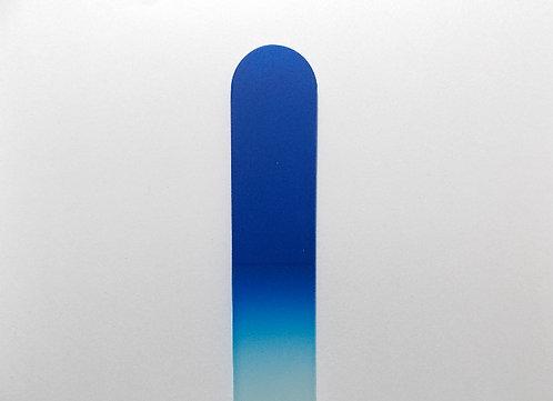 Blue ON Sale