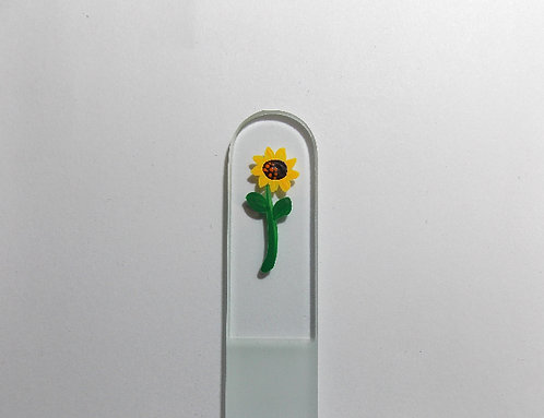 Sunflower GOT TO LOVE IT SALE